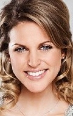 Full Amy Huberman filmography who acted in the movie Gespensterjäger.
