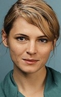 Full Amy Seimetz filmography who acted in the movie Alien: Covenant.