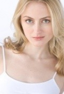 Full Amy Rutberg filmography who acted in the movie Rebel in the Rye.