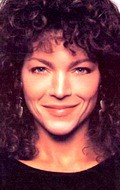 Full Amy Irving filmography who acted in the movie A Show of Force.