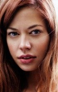 Full Analeigh Tipton filmography who acted in the movie Lucy.