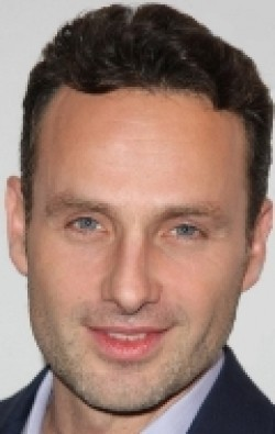 Full Andrew Lincoln filmography who acted in the movie Scenes of a Sexual Nature.