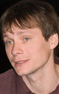 Full Andrei Kuzichev filmography who acted in the movie Pro lyuboff.