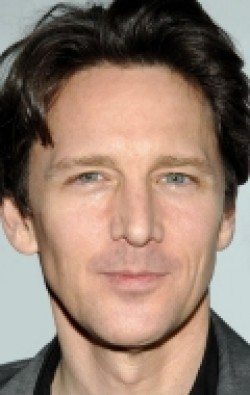Full Andrew McCarthy filmography who acted in the movie Main Street.