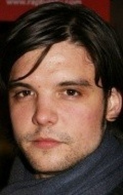 Full Andrew Lee Potts filmography who acted in the movie Freakdog.