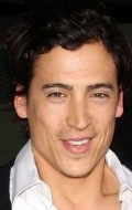 Full Andrew Keegan filmography who acted in the movie Love, Wedding, Marriage.