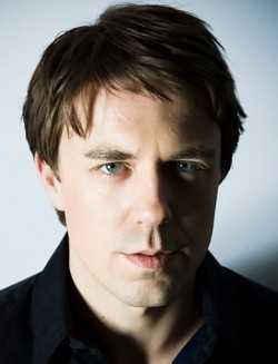 Full Andrew Buchan filmography who acted in the movie The Mercy.