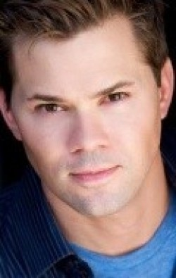 Full Andy Rannells filmography who acted in the movie Why Him?.