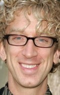 Full Andy Dick filmography who acted in the movie The Reef 2: High Tide.