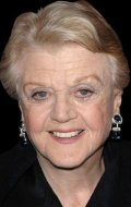 Full Angela Lansbury filmography who acted in the movie Mary Poppins Returns.