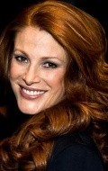 Full Angie Everhart filmography who acted in the movie The Stray.