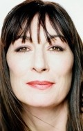 Full Anjelica Huston filmography who acted in the movie Crimes and Misdemeanors.