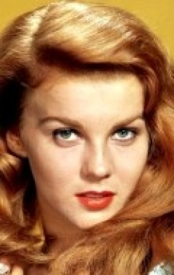 Full Ann-Margret filmography who acted in the movie Interstate 60.