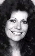 Full Ann Wedgeworth filmography who acted in the movie Scarecrow.