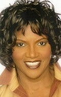 Full Anna Maria Horsford filmography who acted in the movie Presumed Innocent.