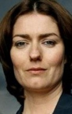 Full Anna Chancellor filmography who acted in the movie Killing Dad or How to Love Your Mother.