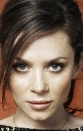 Full Anna Friel filmography who acted in the movie Good People.