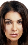Full Annabella Sciorra filmography who acted in the movie What Dreams May Come.