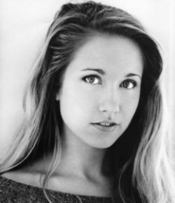 Full Anna Camp filmography who acted in the movie Café Society.
