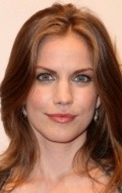 Full Anna Chlumsky filmography who acted in the movie The End of the Tour.