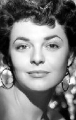 Full Anne Bancroft filmography who acted in the movie Great Expectations.