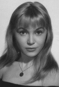 Full Anne Collette filmography who acted in the movie I Call First.