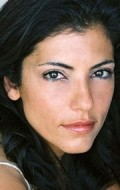 Full Anne Nahabedian filmography who acted in the movie Meteor.