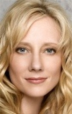 Full Anne Heche filmography who acted in the movie Donnie Brasco.