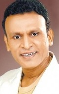 Full Annu Kapoor filmography who acted in the movie Miss Tanakpur Haazir Ho.