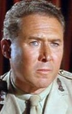 Full Anthony Quayle filmography who acted in the movie 21 Hours at Munich.