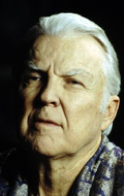 Full Anthony Zerbe filmography who acted in the movie Attica.