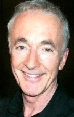 Full Anthony Daniels filmography who acted in the movie Star Wars.