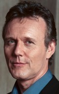 Full Anthony Head filmography who acted in the movie Scoop.