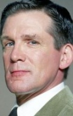 Full Anthony Heald filmography who acted in the movie The Ballad of Little Jo.