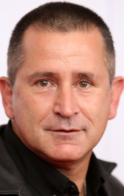Full Anthony LaPaglia filmography who acted in the movie The Eichmann Show.