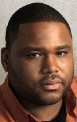 Full Anthony Anderson filmography who acted in the movie The Departed.