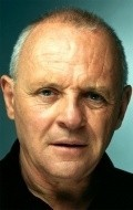 Full Anthony Hopkins filmography who acted in the movie Victory at Entebbe.