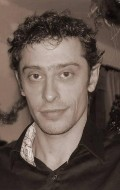 Full Antoine Coesens filmography who acted in the movie Versailles, le rêve d'un roi.