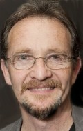 Full Anton Lesser filmography who acted in the movie Henry V.