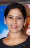 Full Archana Puran Singh filmography who acted in the movie Love Story 2050.