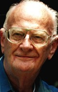 Full Arthur C. Clarke filmography who acted in the movie Prophets of Science Fiction.