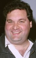 Full Artie Lange filmography who acted in the movie Shriek.