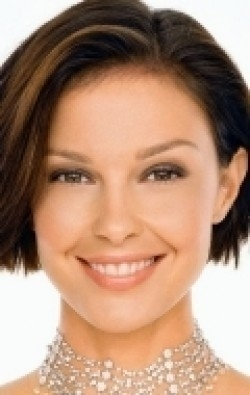 Full Ashley Judd filmography who acted in the movie Eye of the Beholder.