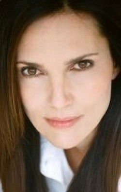 Full Ashley Laurence filmography who acted in the movie Red.