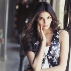 Full Athiya Shetty filmography who acted in the movie Hero.