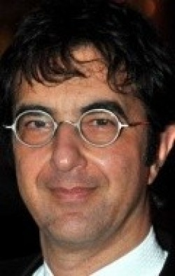 Full Atom Egoyan filmography who acted in the movie Barney's Version.