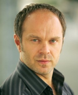 Full Attila Borlan filmography who acted in the movie Freier Fall.