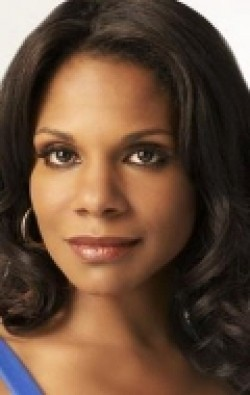 Full Audra McDonald filmography who acted in the movie Ricki and the Flash.