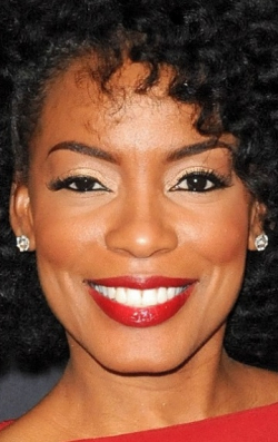 Full Aunjanue Ellis filmography who acted in the movie The Birth of a Nation.