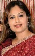 Full Ayesha Jhulka filmography who acted in the movie Muqaddar.